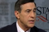 Issa's IRS investigation could be losing...