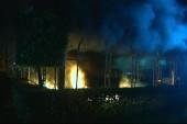 House creates new Benghazi committee
