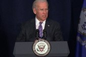 Biden's new push for stricter gun laws