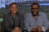The role of civil rights in Lee Daniels' ...