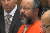 The two extremes in the Ariel Castro...