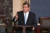 Ted Cruz: Humble or self-important?