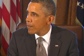 Obama to dine with 12 GOP senators