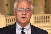 Democrats to include same-sex marriage in...