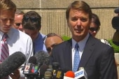Former aide testifies on day two of John...