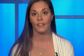 Daughter of Sandy Hook principal confronts...