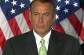 Sequester scuffle: Washington remains...