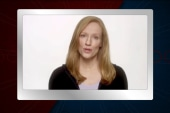 Koch brothers fund anti-Obamacare ads