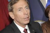 Benghazi hearing begins behind closed doors