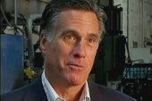 'Grand Theft Auto': Romney says he saved...