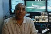 Plane investigation turns to pilot, politics