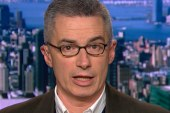 Fmr. NJ gov: 'Gay marriage is going to be...