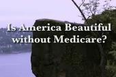 Romney presidency would spell medicare cuts