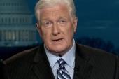 Democratic congressman: Fiscal cliff deal...