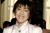Walsh: Ephron wrote the soundtrack to our...