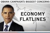Breaking down Team Obama's greatest fears