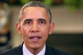 Paul: Extending unemployment benefits a ...