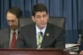 Paul Ryan's 'Path to Prosperity'