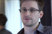 NY Times op-ed pushes for Snowden deal