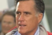 Will Romney campaign change strategy?