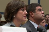 Why White House's bungled IRS response is...