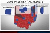 As Ohio goes…