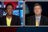 Post-election debate: 'taking back' America?