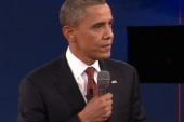 Can Obama re-engage voters?