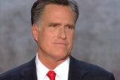 Romney campaign furthers anti-Obama narrative