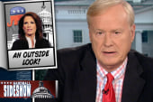 Removal demanded of Bachmann, colleagues...
