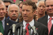 GOP attacks, quest to impeach Obama could...