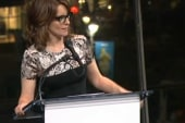 Fey on GOP rhetoric about rape: 'I'm gonna...