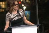 Fey on GOP rhetoric about rape: 'I'm gonna...