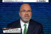 Smerconish: Don't single out Walmart