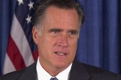Romney fumbles foreign policy, misses...