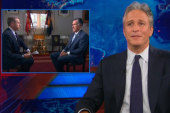 Comedians chuckle at Romney's overseas gaffes