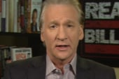 Maher: Election night was 'a victory for...