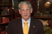 It's still 'amateur hour' for the House GOP