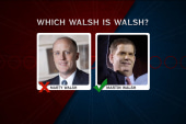 Biden calls the wrong Marty Walsh
