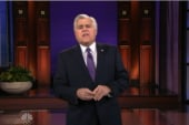 Watch: Fallon and Leno take on Bridgegate