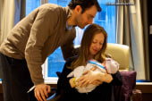 Chelsea Clinton has a baby girl