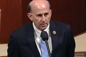Louie Gohmert ties together IRS scandal,...