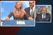 Democrats, Republicans argue over who's...