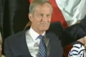 Akin remains in Senate race, to much...