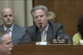 Rep calls out GOP Obamacare 'monkey court'