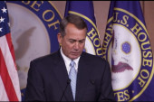 Boehner doubles down on Obama lawsuit