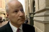 Rep. Coffman admits mistake, apologizes...