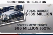 GOP 'built this' (but not really)