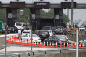 Bridgegate requiring further investigation