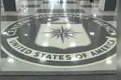 Did the CIA lie about its torture program?